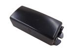 Передатчик видеосигнала SVT PRO Power (AVT-TX234) по витой паре с расширенным температурным диапозоном ..-40...+50гр.