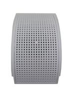 Соната-М Речевой оповещатель с одним записанным сообщением 8 сек., 12В, 3Вт, 250мА, настенное исполнение