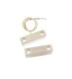 ИО 102-16/2 датчик магнитоконтактный миниатюрный
