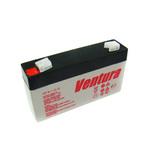 Аккумуляторная батарея GP 6-В-1.2 А/ч