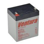 Аккумуляторная батарея GS 4,5-12, 12В, 4,5Ач