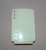 Астра-881 проводные телефонные сети, речевые сообщения и тональное оповещение на 8 телефонов разр. до 24
