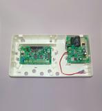 """Охранная панель """"Голосовой  GSM"""" в комплекте с промышленным GSM модемом"""
