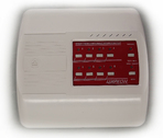 Циркон-8 Прибор приемо-контрольный охранно-пожарный