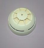 Стрелец Аврора-ДТР Радиоизвещатель комбинированный дымовой+тепловой адресно-аналоговый