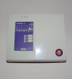 Гранит-3А (GSM) 3 зоны, терминал, автодозвон по линиям ГТС, речевые сообщения, РИП