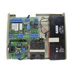 ЭРА GSM - 4 + Мини бокс. Концентратр, блок питания