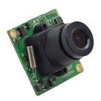 Видеокамера ACE-EX560CHB