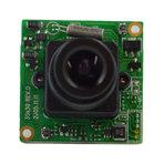 Видеокамера ACE-S560НВ(D92)