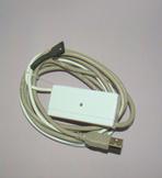 Астра-983 Модуль сопряжения с комп. через порт USB