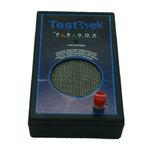 Тестер TestTrek 459