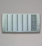 С2000-БКИ Блок контроля, управления и индикации