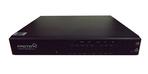 Видеорегистратор PTX - NV094A Full HD 9 каналов видео, при 25 к/с на канал, Н.264, поддержка 2НDD до 3Тб каждый