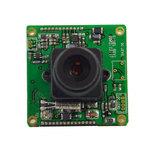 Видеокамера  ACE-S110CHB(D53)