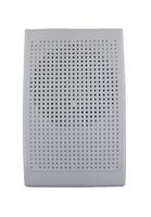 Соната-5 (4 Ом) Модуль акустический белого цвета, 5 Вт/4 Ом, настен. исп. (12шт/кор)