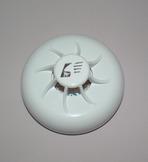 ИП 103-5/4С-А3 Извещатель теплововй максимальный