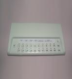 Сигнал-20М Контроль 20 шл., возм. программ. параметров каждого шлейфа для работы в реж. охран./пож.